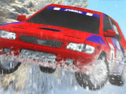 Super Rally Extreme Game