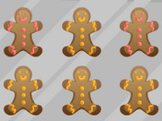 Cookies Mania Game