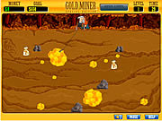 Gold Miner Special Edition Game