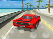 Super Drift 3D Game