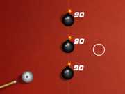 Blast Billiards Revolution Game