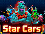 Star Cars Game