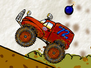 Pencil Racer 3: Drive It Game