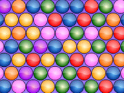 Great Bubble Shooter Game