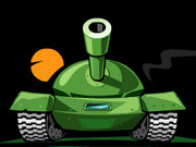 Awesome Tanks Game