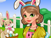 Editor's Pick: Easter Style Game