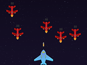 Plane War Pc Game
