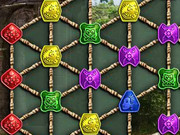 Angkor Quest Game