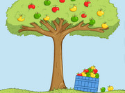 Apple Harvest 2 Game